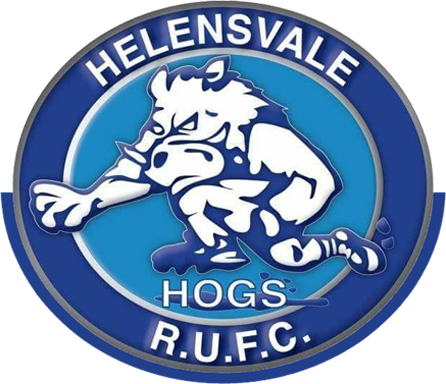 Helensvale Hogs Rugby Union Football Club. Link back to home